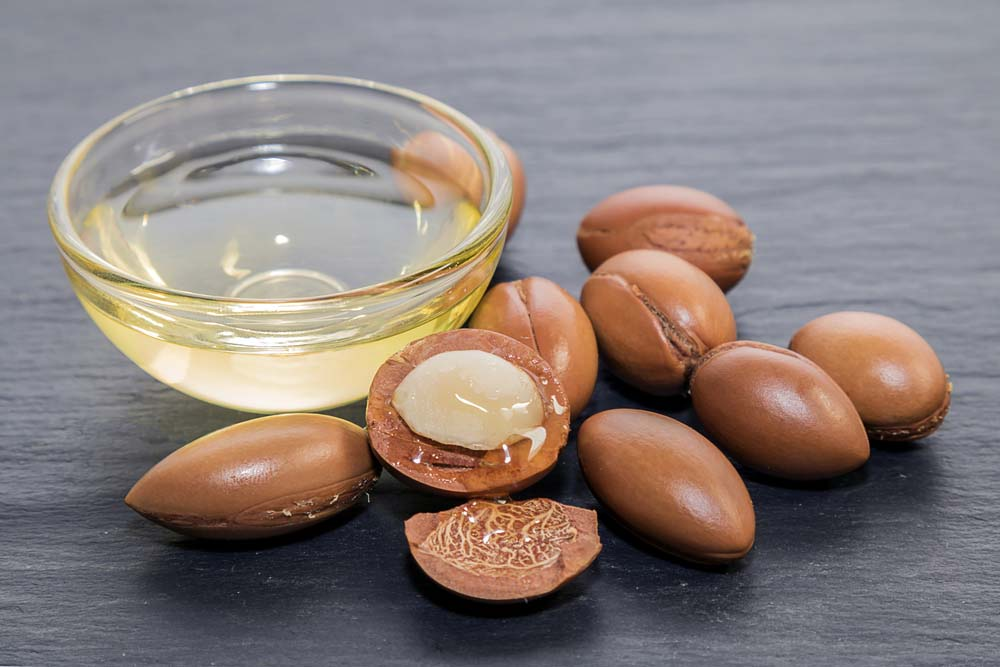 argan oil benefits 1